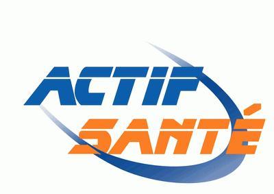 ACTIF Santé